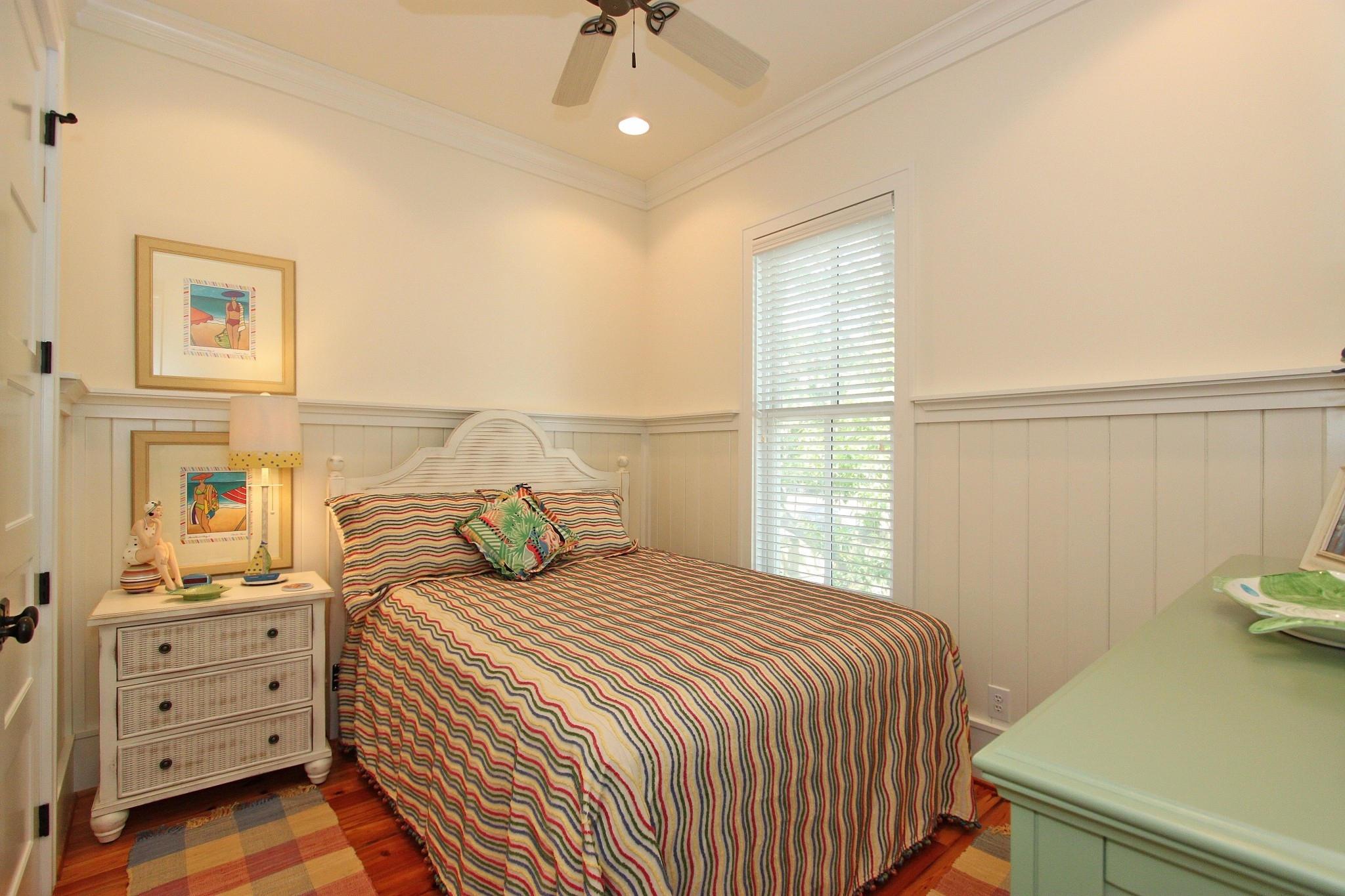 Charleston Address - MLS Number: 16009611