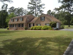145 Clubhouse Circle, Saint George, SC 29477