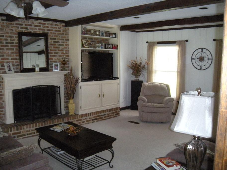 Photo of 145 Clubhouse Cir, St George, SC 29477