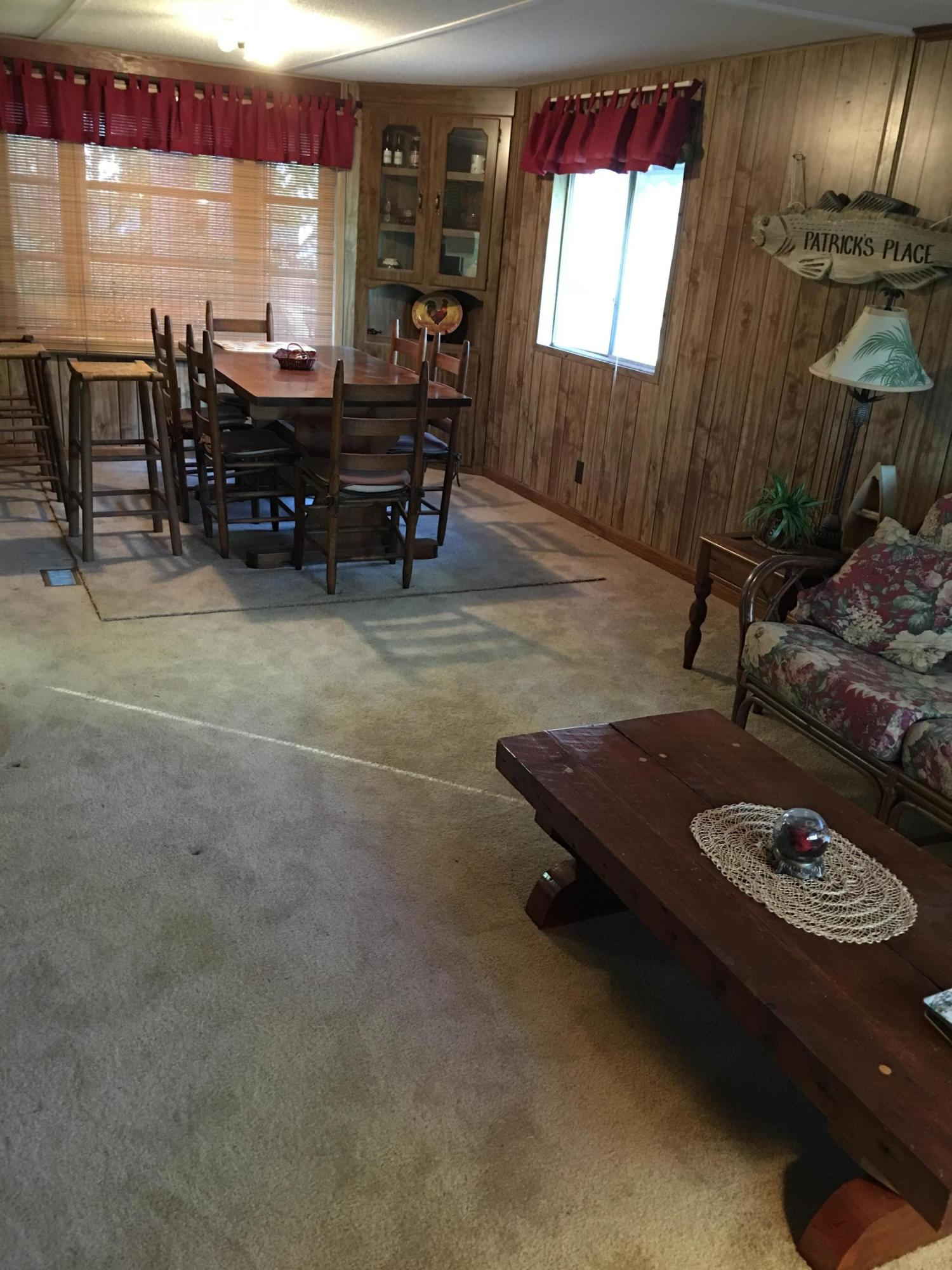 Photo of 122 State Rd S-38-1754, Eutawville, SC 29048