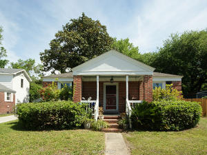 Photo of 55 Campbell Drive, Byrnes Down, Charleston, South Carolina