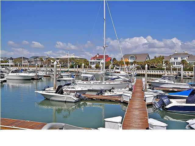 Wild Dunes Condos For Sale - 406 Yacht Harbor Court, Isle of Palms, SC - 24