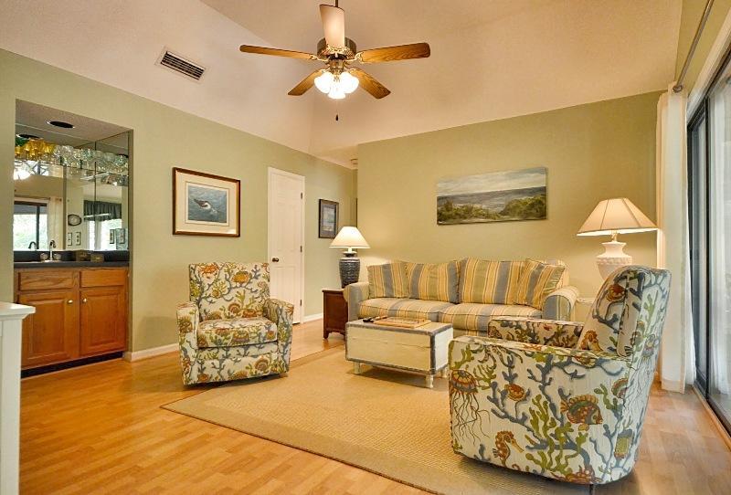 Kiawah Island Homes For Sale - 4856 Turtle Cove 1/13th Share, Kiawah Island, SC - 4