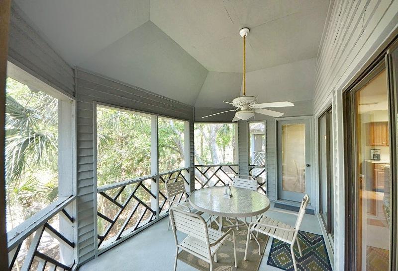 Kiawah Island Homes For Sale - 4856 Turtle Cove 1/13th Share, Kiawah Island, SC - 8