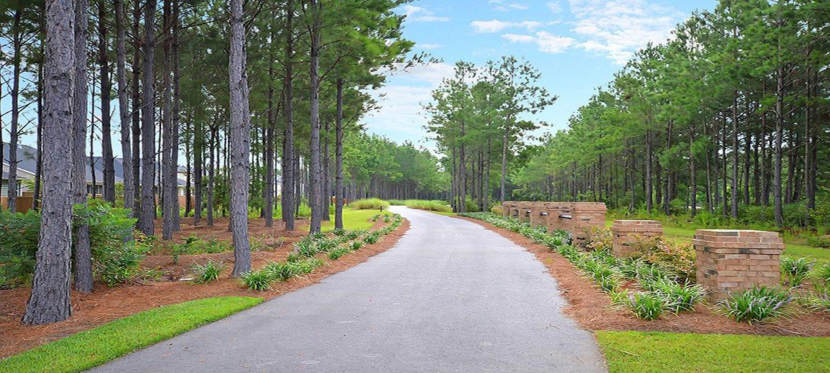 Cane Bay Plantation Homes For Sale - 625 Redbud, Summerville, SC - 1