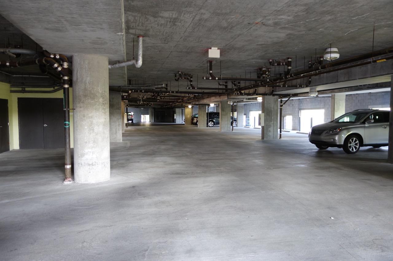 Photo of 4018 Old Bridgeview Ln, Charleston, SC 29403
