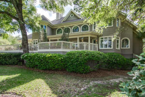Home for Sale Bufflehead Drive, Egret/pintail, Kiawah Island, SC
