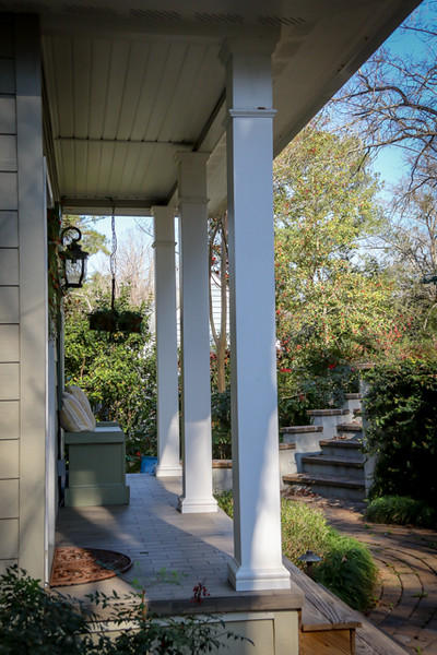Photo of 1035 Chapel Branch Rd, Santee, SC 29142