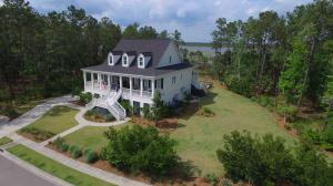 3901 Ashton Shore Lane, Mount Pleasant, SC 29466