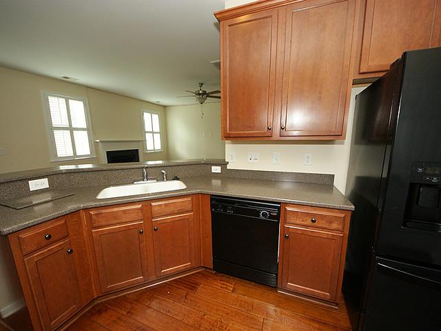 Home for sale 101 Highwoods Plantation Avenue, Highwoods Plantation, Summerville, SC