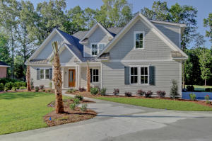 Home for Sale Club Course Drive, Coosaw Creek, Ladson, SC