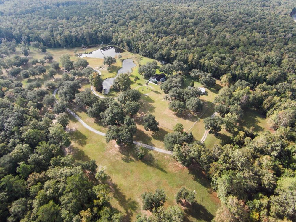 Photo of 221 Blueberry Hill Ln, Huger, SC 29450