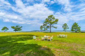 Property for sale at 1 Woody Ln, Folly Beach,  SC 29439