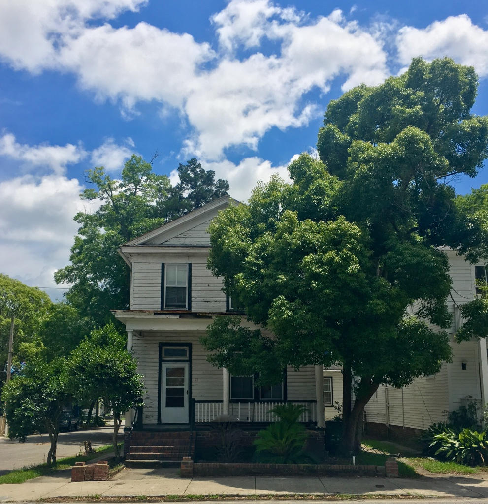 Photo of 21 Cleveland St, Charleston, SC 29403