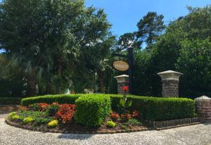 Photo of 396 Bridgetown Pass, Belle Hall, Mount Pleasant, South Carolina
