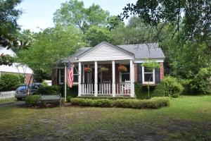 Photo of 9 Campbell Drive, Byrnes Down, Charleston, South Carolina