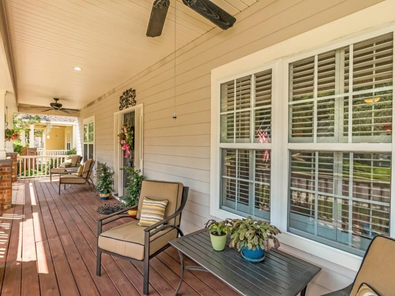 Ainsdale at Shadowmoss Plantation Homes For Sale - 115 Ainsdale, Charleston, SC - 3