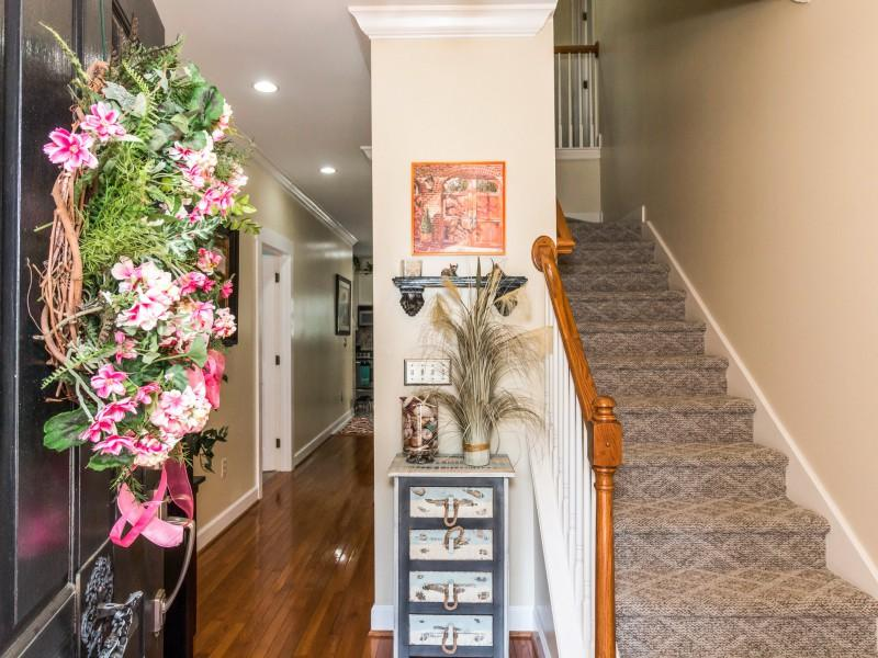 Ainsdale at Shadowmoss Plantation Homes For Sale - 115 Ainsdale, Charleston, SC - 4