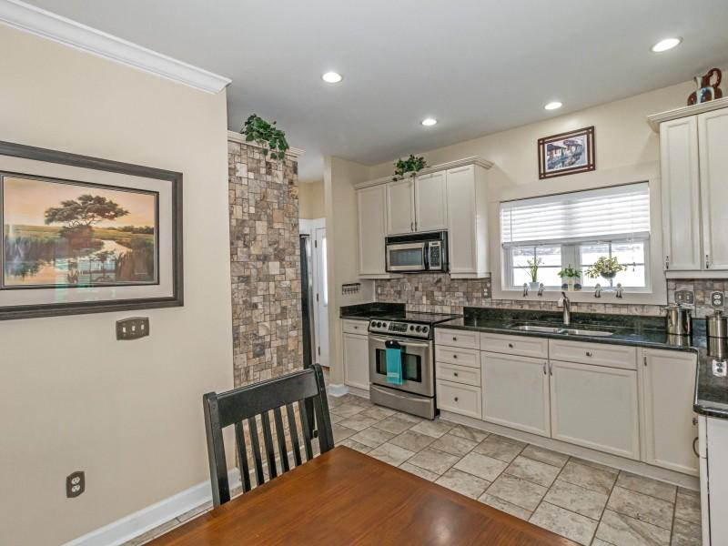 Ainsdale at Shadowmoss Plantation Homes For Sale - 115 Ainsdale, Charleston, SC - 8