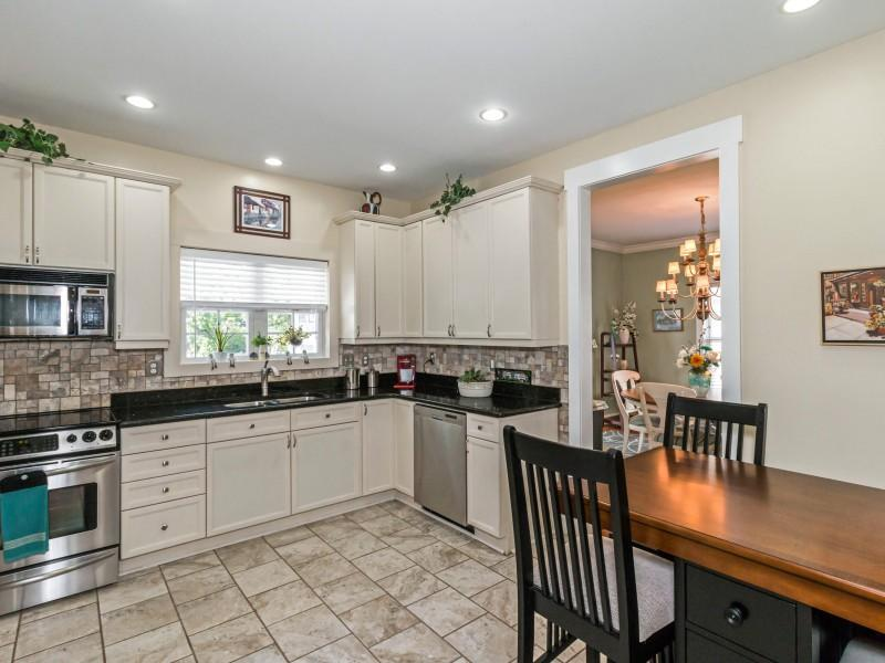 Ainsdale at Shadowmoss Plantation Homes For Sale - 115 Ainsdale, Charleston, SC - 9
