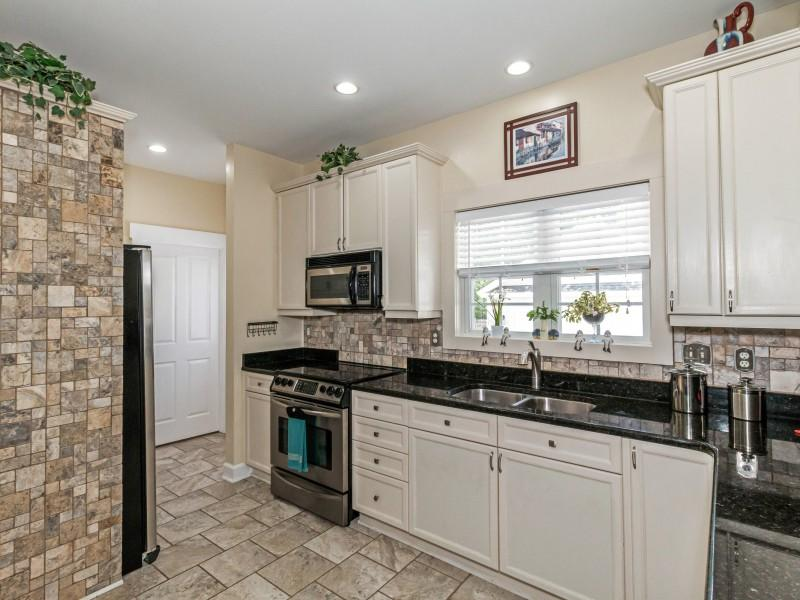 Ainsdale at Shadowmoss Plantation Homes For Sale - 115 Ainsdale, Charleston, SC - 10