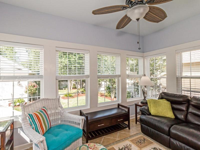 Ainsdale at Shadowmoss Plantation Homes For Sale - 115 Ainsdale, Charleston, SC - 11