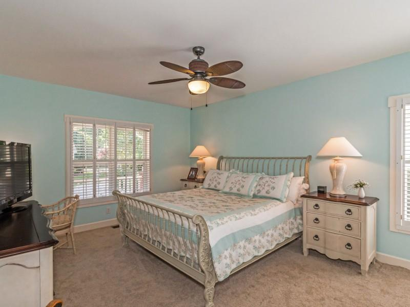 Ainsdale at Shadowmoss Plantation Homes For Sale - 115 Ainsdale, Charleston, SC - 13