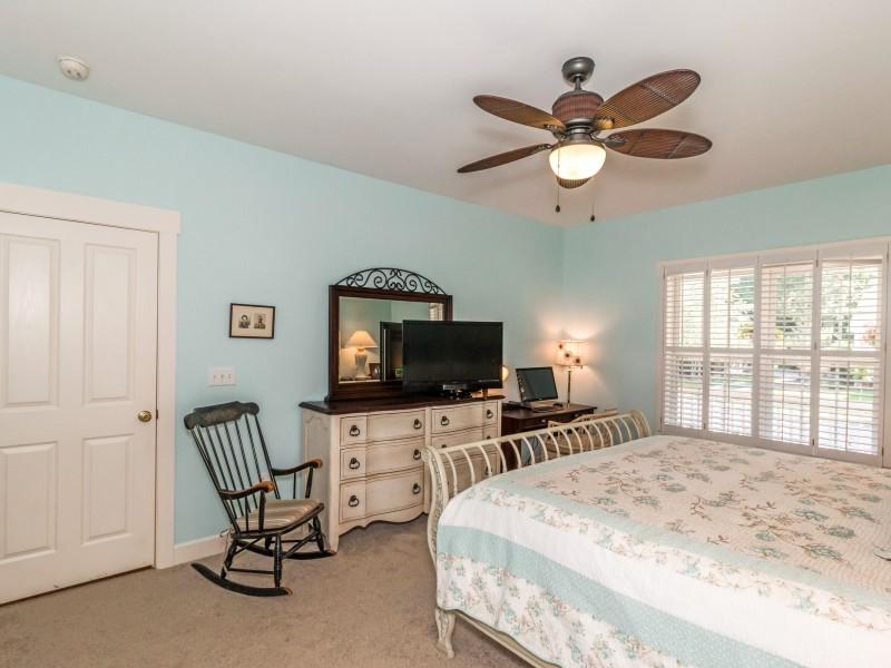 Ainsdale at Shadowmoss Plantation Homes For Sale - 115 Ainsdale, Charleston, SC - 14
