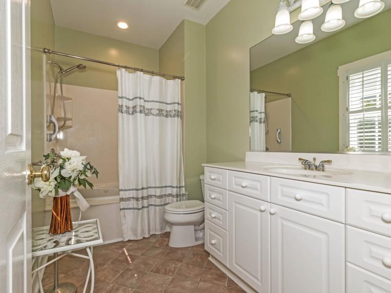 Ainsdale at Shadowmoss Plantation Homes For Sale - 115 Ainsdale, Charleston, SC - 15