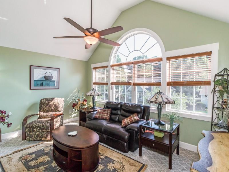 Ainsdale at Shadowmoss Plantation Homes For Sale - 115 Ainsdale, Charleston, SC - 18