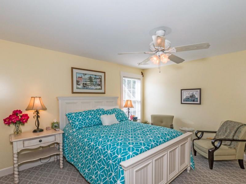 Ainsdale at Shadowmoss Plantation Homes For Sale - 115 Ainsdale, Charleston, SC - 20