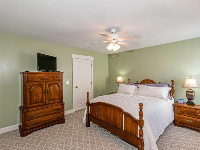 Ainsdale at Shadowmoss Plantation Homes For Sale - 115 Ainsdale, Charleston, SC - 21