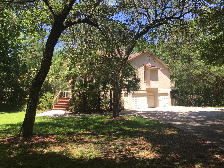 Churchill Landing Homes For Sale - 1703 Clark Hills, Johns Island, SC - 20
