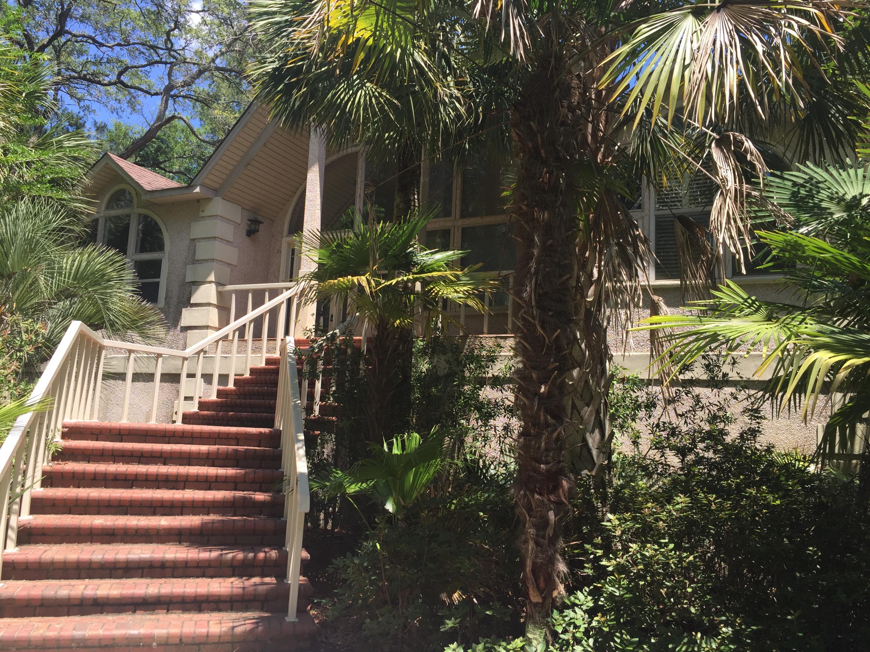 Churchill Landing Homes For Sale - 1703 Clark Hills, Johns Island, SC - 18