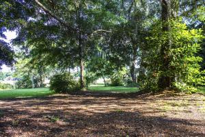 Home for Sale Quiet Road, Hermitage, Mt. Pleasant, SC