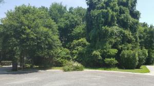 Home for Sale Pleasant Walk Court, Hamlin Plantation, Mt. Pleasant, SC