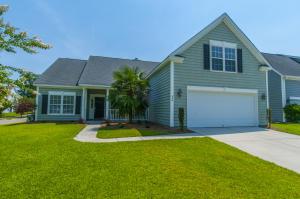 Photo of 446 Sycamore Shade Street, Grand Oaks Plantation, Charleston, South Carolina