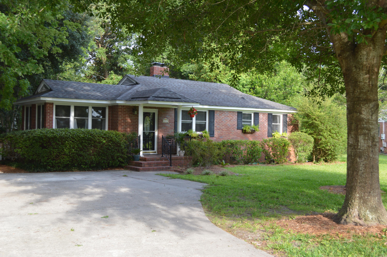 Woodland Shores Annex Homes For Sale - 436 Carol, Charleston, SC - 0