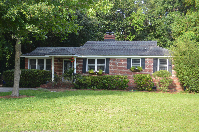Woodland Shores Annex Homes For Sale - 436 Carol, Charleston, SC - 1