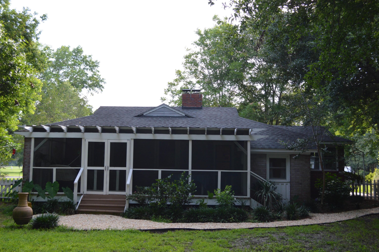 Woodland Shores Annex Homes For Sale - 436 Carol, Charleston, SC - 2