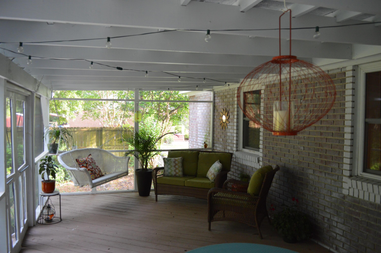 Woodland Shores Annex Homes For Sale - 436 Carol, Charleston, SC - 3