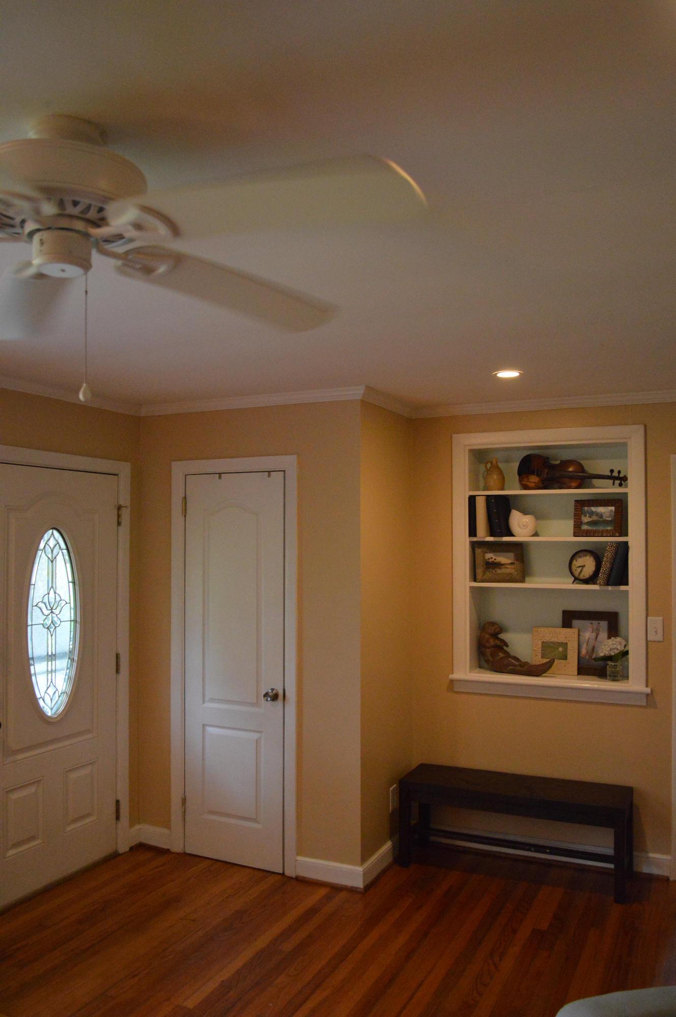 Woodland Shores Annex Homes For Sale - 436 Carol, Charleston, SC - 8