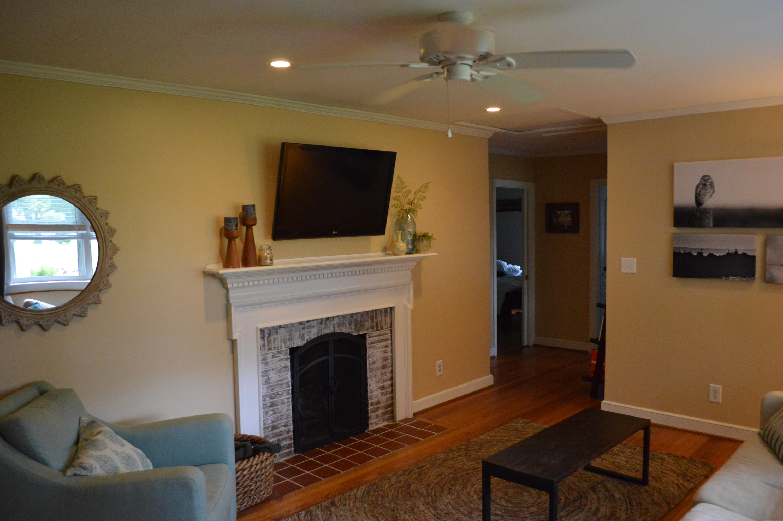 Woodland Shores Annex Homes For Sale - 436 Carol, Charleston, SC - 9