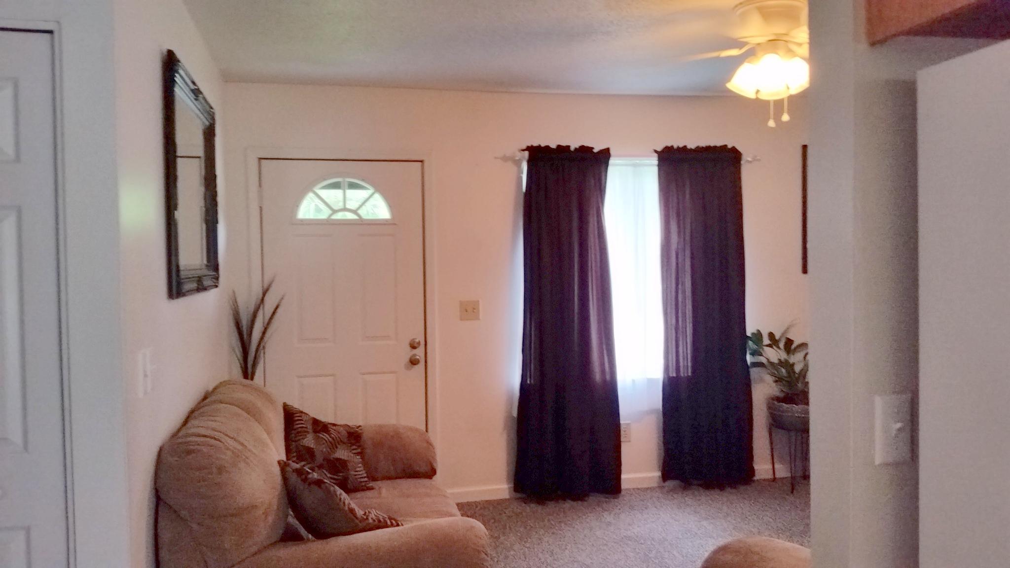 Shannon Homes For Sale - 104 Clover, Summerville, SC - 3