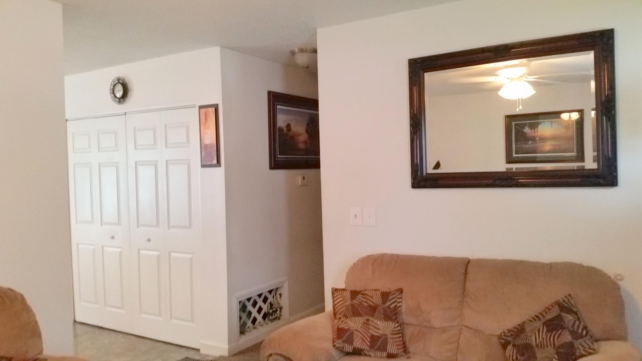 Shannon Homes For Sale - 104 Clover, Summerville, SC - 5