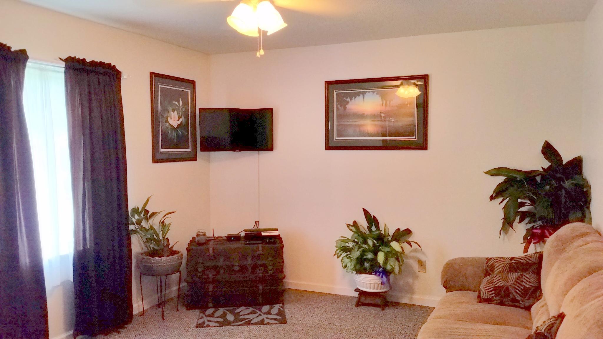 Shannon Homes For Sale - 104 Clover, Summerville, SC - 4