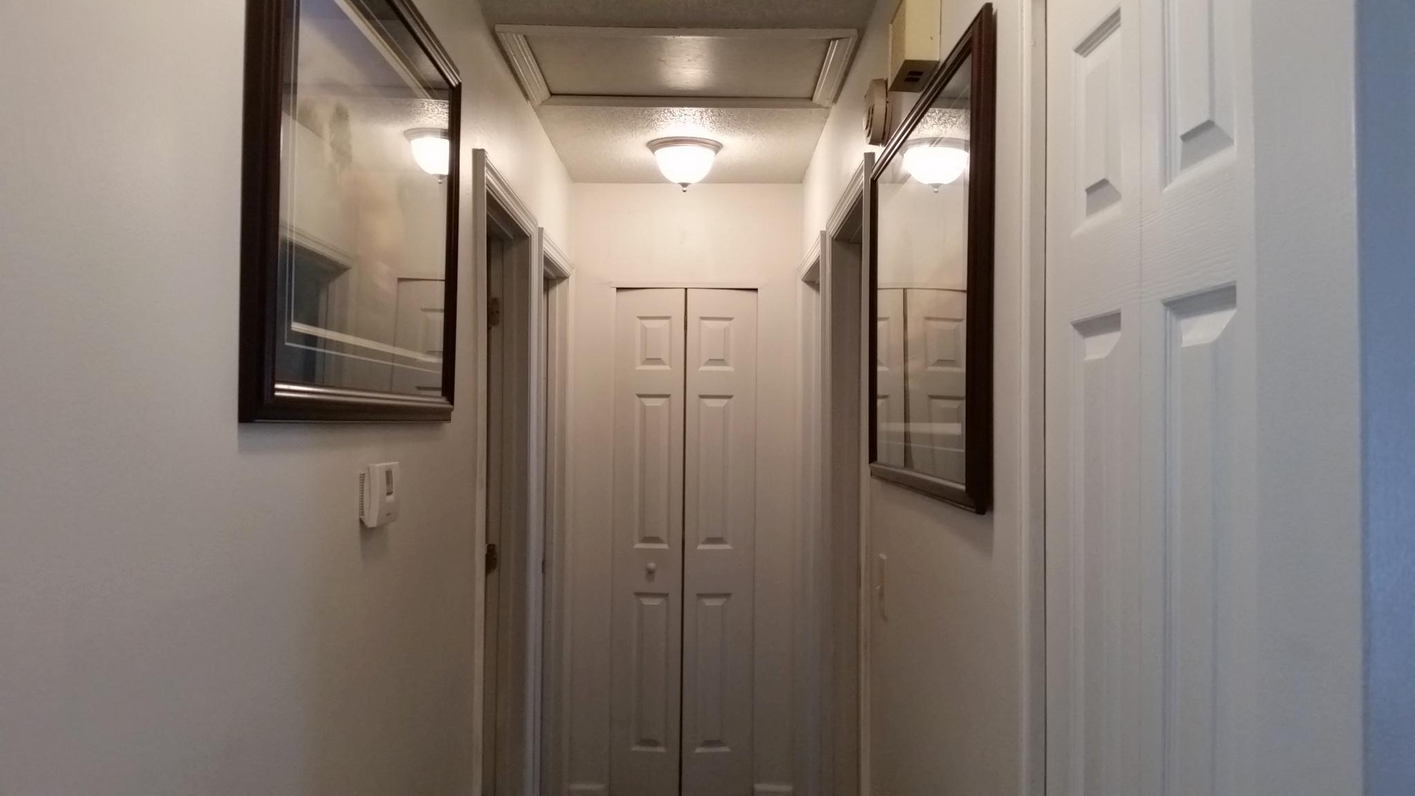 Shannon Homes For Sale - 104 Clover, Summerville, SC - 6