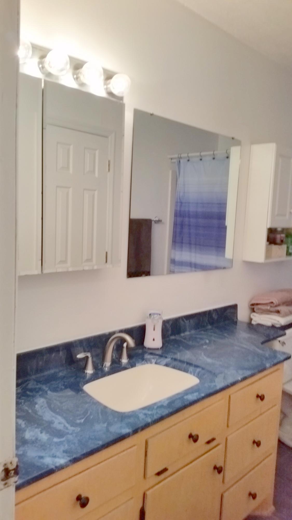 Shannon Homes For Sale - 104 Clover, Summerville, SC - 11