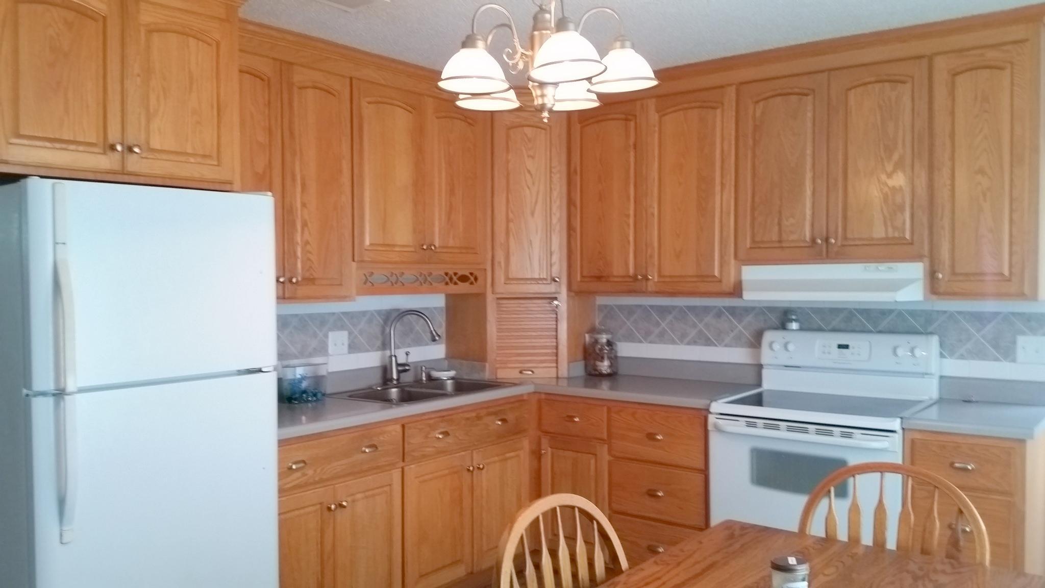 Shannon Homes For Sale - 104 Clover, Summerville, SC - 12