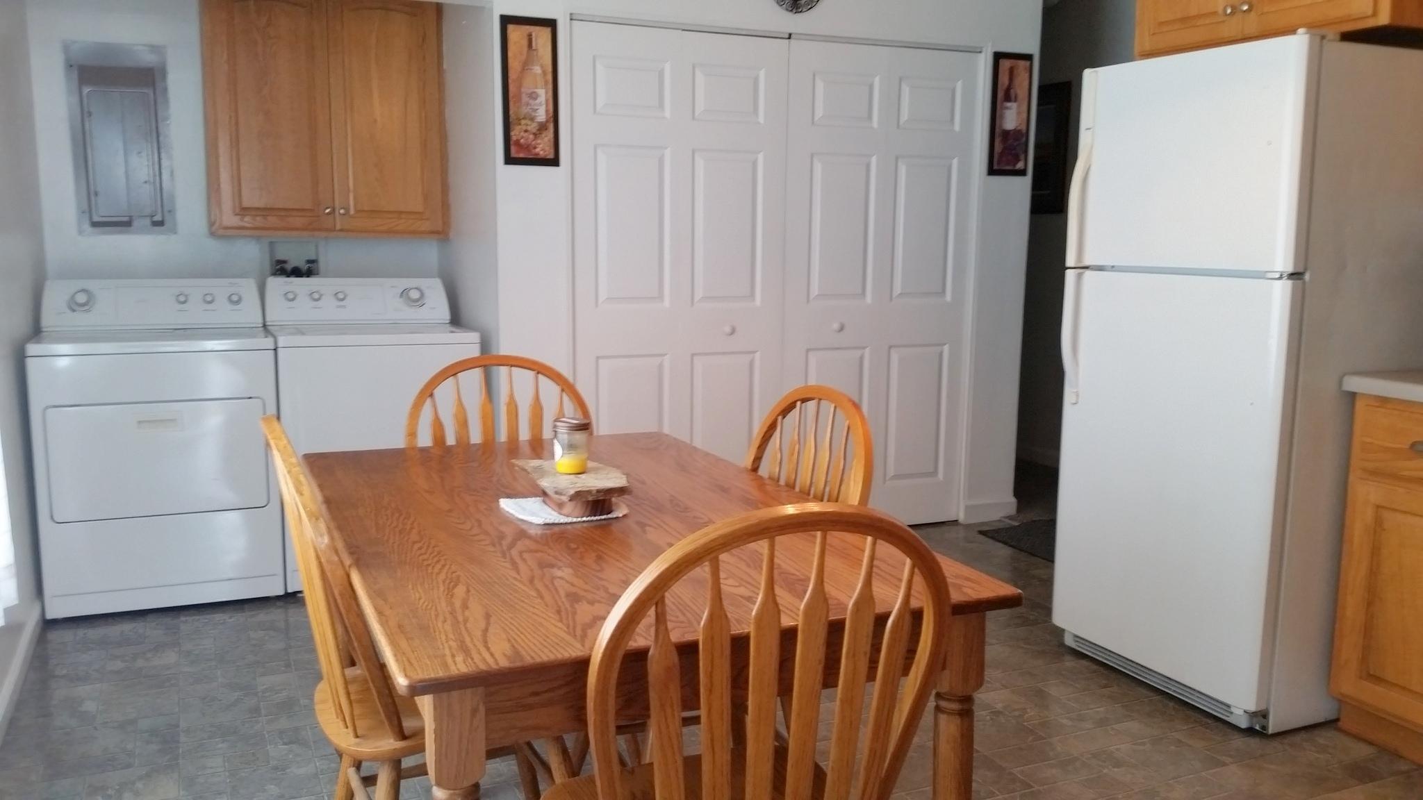 Shannon Homes For Sale - 104 Clover, Summerville, SC - 13